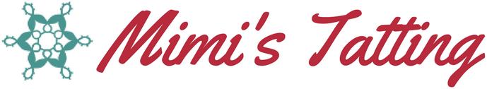 mimidillman.com